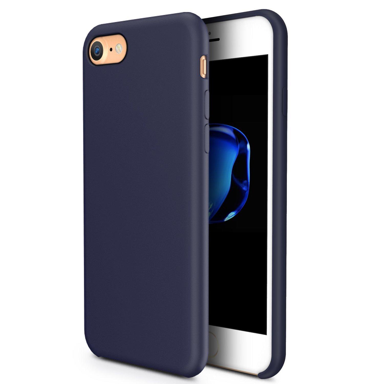 ezzymob iphone 8 case