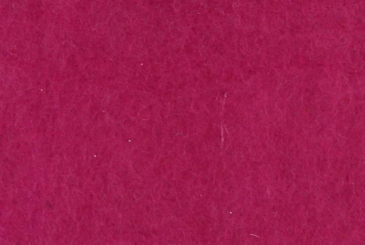 orange Sitzkissen aus Filz 2,5 cm dick lila 35x35cm pink Fairtrade gelb Stuhlkissen feelz Wolle rot Filzkissen Handarbeit rosa