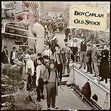 Old Stock (Vinyl)