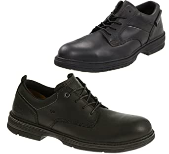St Hro S1p Chaussure De Inherit Sécurite Caterpillar xwg8aUCnqx