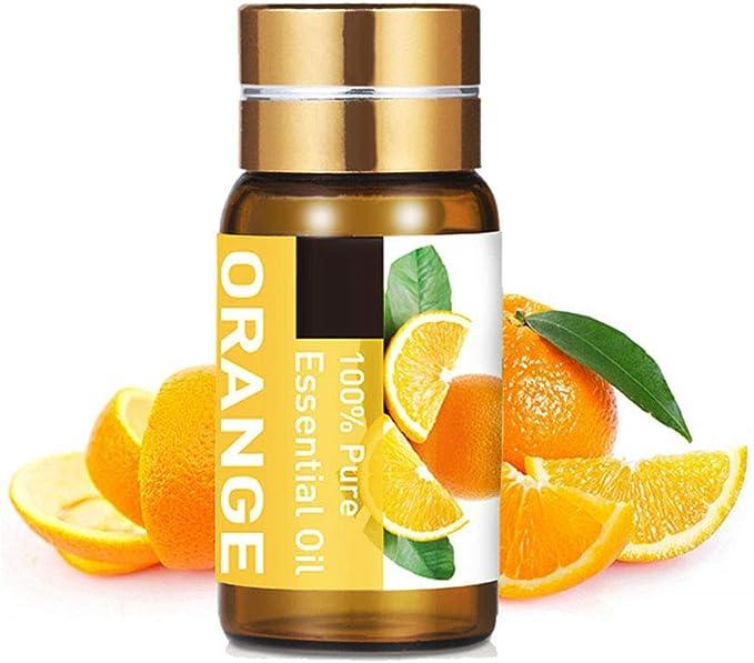 LanLan Regalo Ideal para Navidad y Cumpleaños, Essential Oils ...