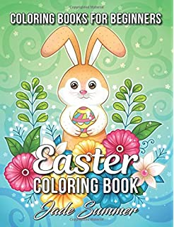 Amazon eggs travagant 1000 eggs to color and decorate adult easter coloring book an adult coloring book with fun easy and relaxing coloring negle Images