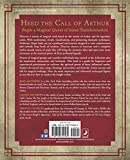 Arthurian Magic: A Practical Guide to the Wisdom of