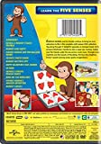 Buy Curious George: The Complete Ninth Season