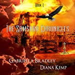 The Samsara Chronicles: Book 1 | Gabriella Bradley,Diana Kemp