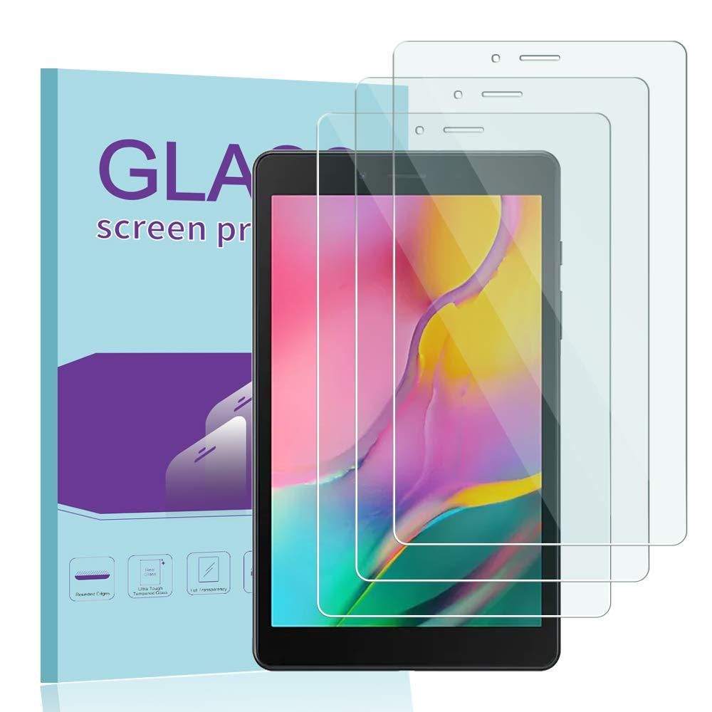 Vidrio templado para Samsung Galaxy Tab A 8 SM-T295