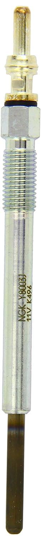 NGK Y8003J bougie de pr/échauffage