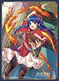 Fire Emblem 0 (cipher) Sleeve Collection ''Ririna'' (No.FE-30)