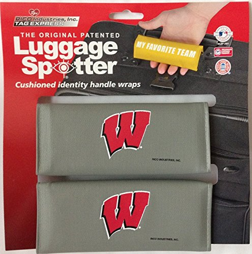 wisconsin-badgers-luggage-spotterr-luggage-locator-handle-grip-luggage-grip-travel-bag-tag-luggage-h