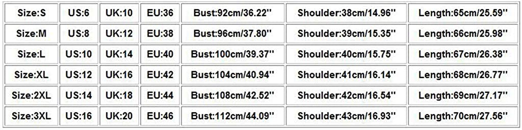 Womens Cotton Linen T-Shirts Solid Color V-Neck Short Sleeve Casual Breathable Cool Tunic Blouse Tops Plus Size