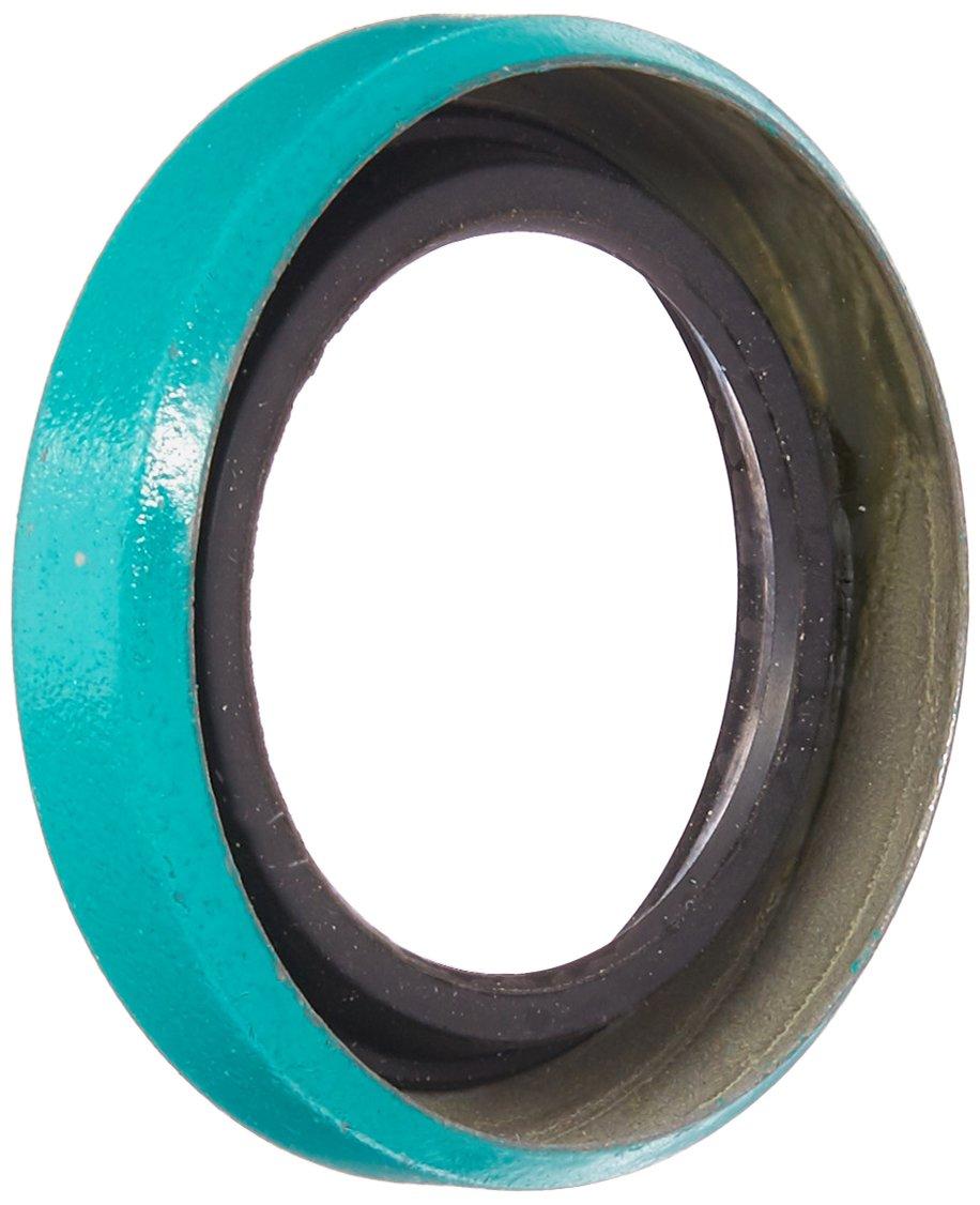 SKF 8645 Steering Gear Pitman Shaft Seal