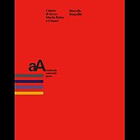 L'attore di fuoco: Martin Buber e il teatro (Mimesis Journal Books)