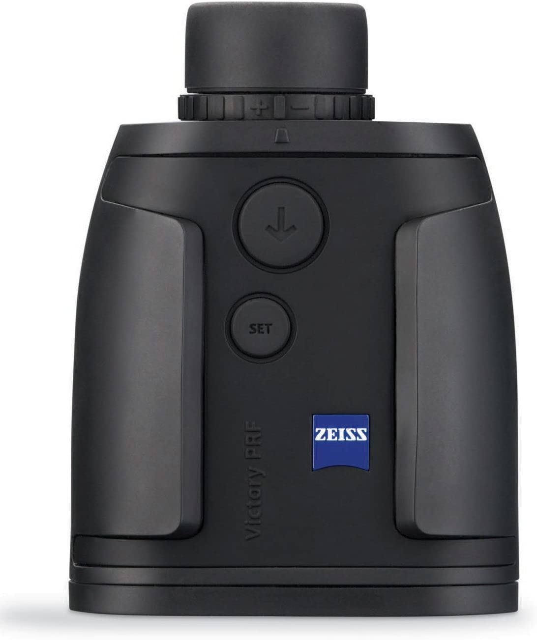 Zeiss Carl Optical Inc Victory PRF Monocular 8×26 T Victory PRF