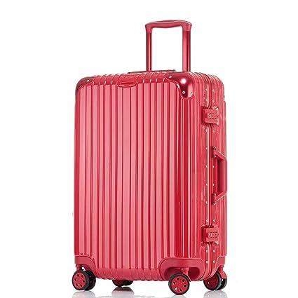 Luggage Box XINTONGDA Childrens Trolley Case Boarding Case Luggage Box