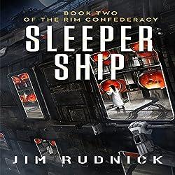 Sleeper Ship