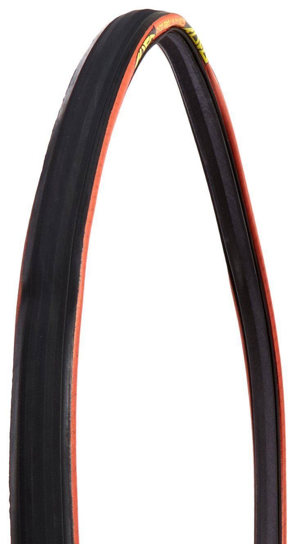 High Quality 700X21 C S33 Pro Tubular-Clincher Tire B07C2PXPZ2