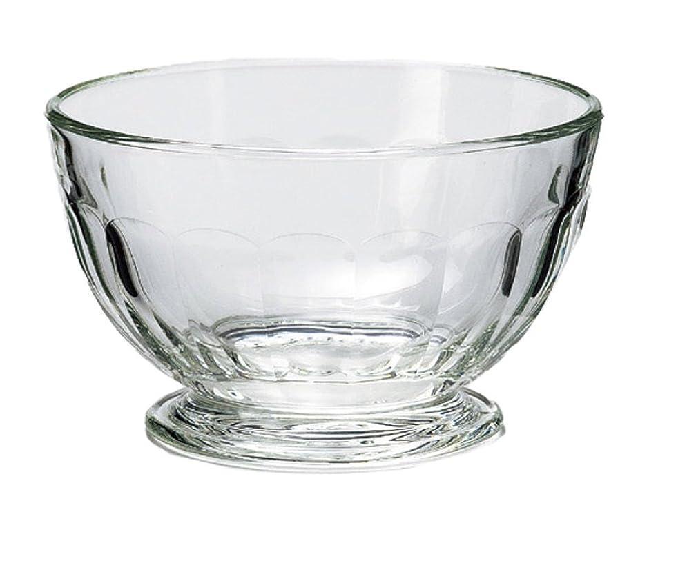 ベックス空気フィッティング[ イッタラ ] ボウル オリゴ 250ml 0.25L 北欧ブランド インテリア 食器 デザイン 10周年記念特別色 iittala ORIGO dessert bowl 新生活