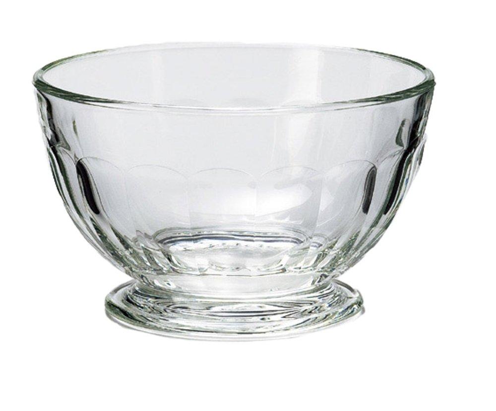 La Rochere Perigord Bowl Set of 6