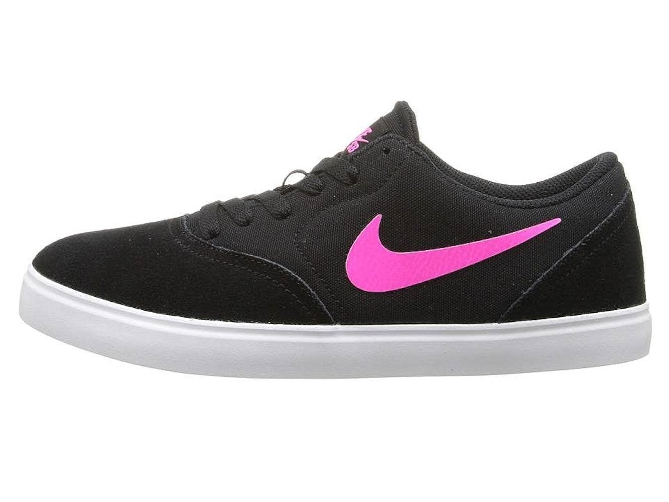 Nike SB Check Big Kids nk705266 061