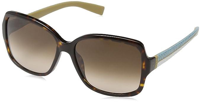Furla - Gafas de sol Mariposa SU4906 Candy: Amazon.es: Ropa ...
