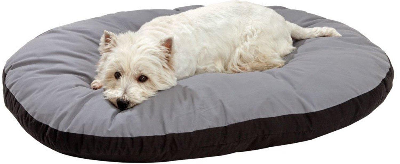 Karlie - Doc Bed / 60058 - Coussin - 60 x 50 x 8 cm Karlie Flamingo 60085
