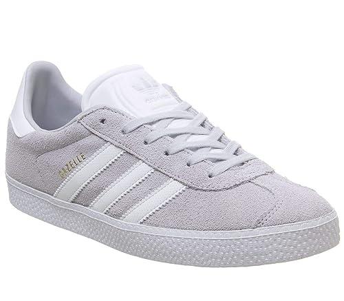 adidas Gazelle JW Chaussures