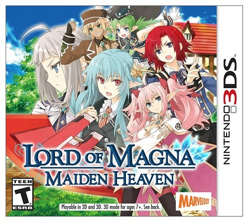 lord-of-magna-maiden-heaven-nintendo-3ds