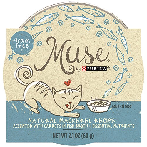 muse-by-purina-grain-free-natural-mackerel-recipe-accented-with-carrots-in-fish-broth-cat-food-21-ou
