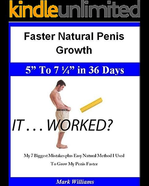 penisul rapid flasc forum inel cocoș