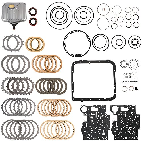 atp-cms-23-automatic-transmission-master-repair-kit-plus