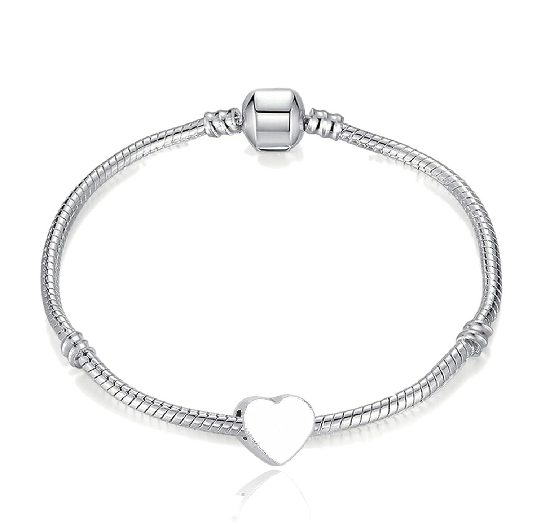 Bracelet pandora fille