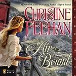 Air Bound: A Sea Haven Novel, Book 3 | Christine Feehan