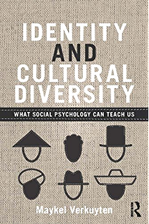 Amazon life span development ebook john santrock kindle store identity and cultural diversity what social psychology can teach us fandeluxe Images