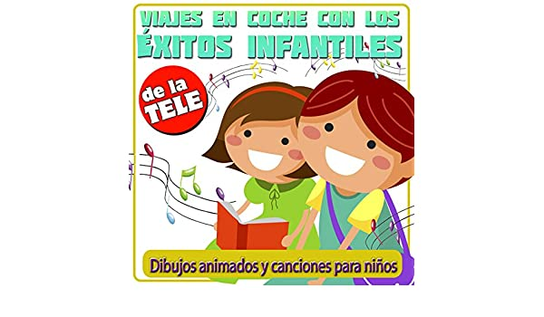 Medley Dora la Esploradora: La Mochila / Lo Hicimos by Grupo Infantil Guarderia Pon on Amazon Music - Amazon.com