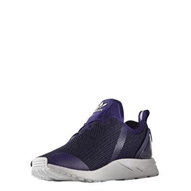 Originals Chaussures Flux Adidas Adv Sneakers Asymetrical Zx Mode SzqpMUV