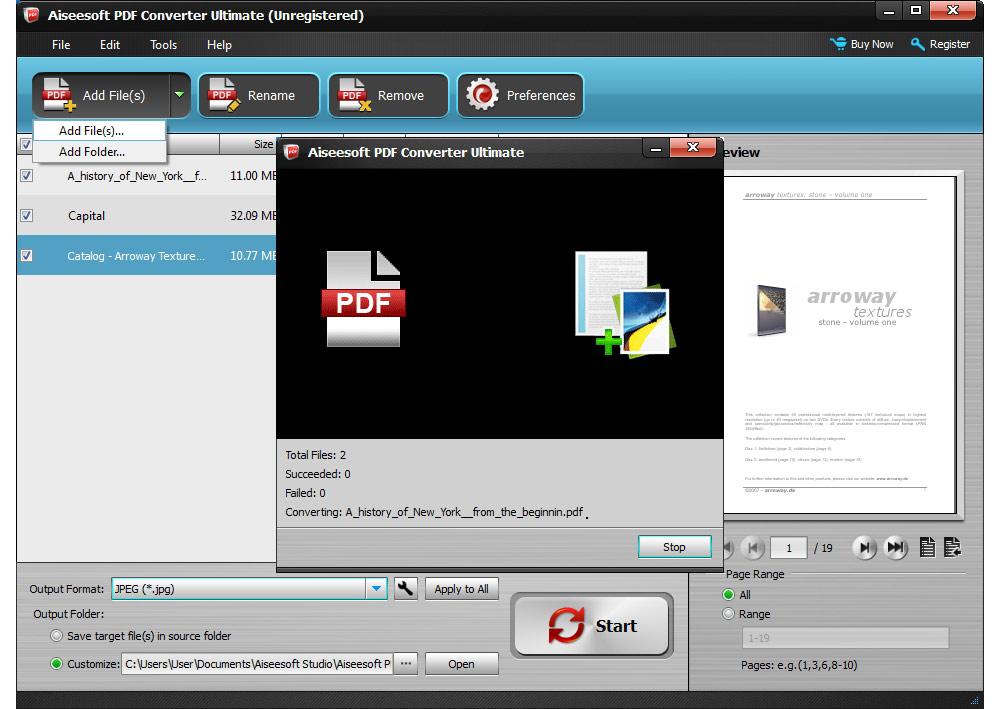 aiseesoft pdf to epub converter. 3.2.32 portable