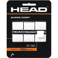 Head Unisex – Yetişkin Supercomp sap bandı