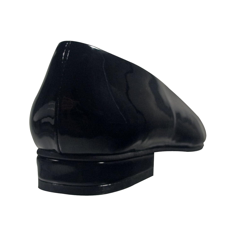 SCHAPURO Schuhe 10108-900 Damen Schuhe SCHAPURO Premium Qualität Trachten Ballerina 3b2aa9