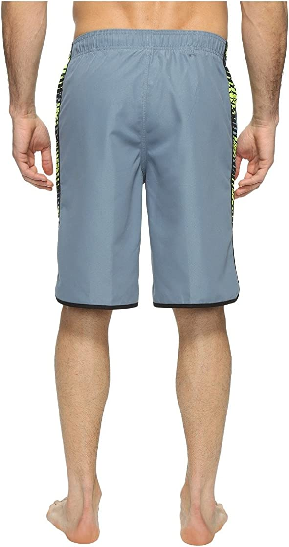 Nike Mens Swift 11 Volley Shorts