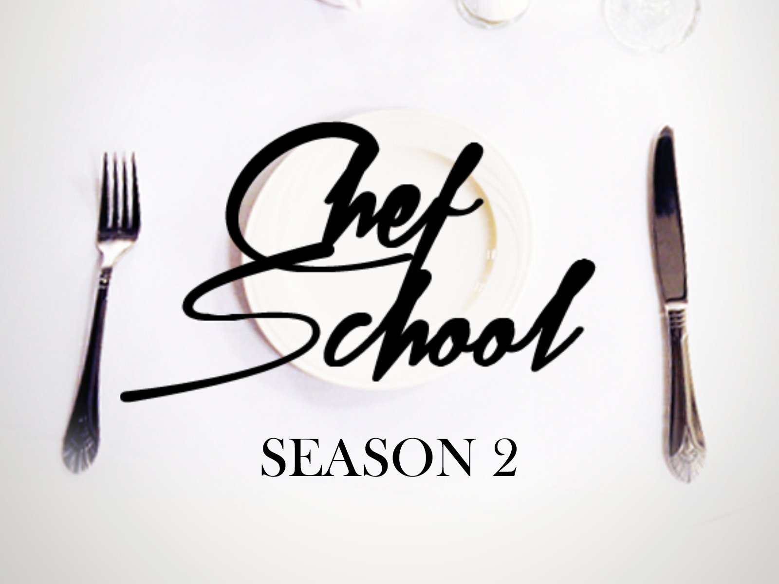Amazon.com: Chef School: Tim Besserer, Mike Brennan, Andrew ...