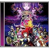 「戦国乙女3~乱~」 O.S.T. オリジナルサウンドトラック CD