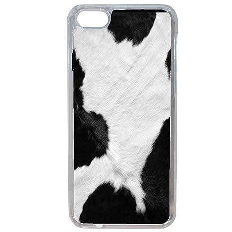 custodia iphone 6 mucca