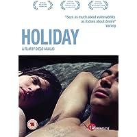 Holiday [Edizione: Regno Unito] [Edizione: Regno Unito]