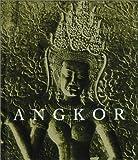Angkor, , 1590300033