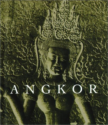 Angkor ebook