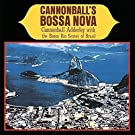 Cannonball's Bossa Nova: Limited Edition