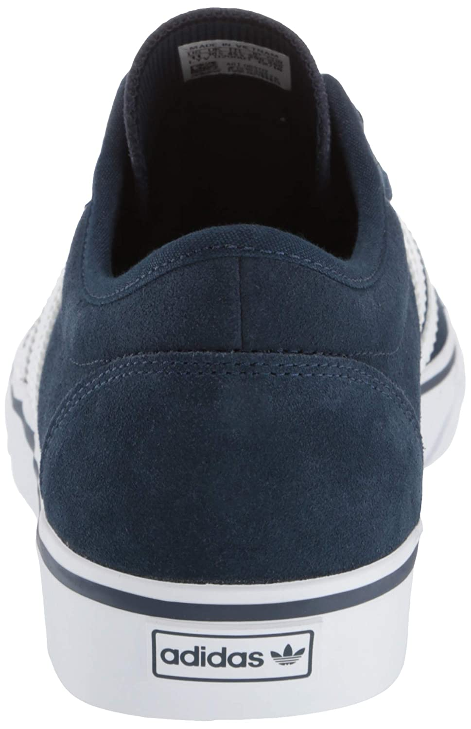 new styles 8c67b 49dbf Amazon.com   adidas Men s Adi-Ease Lace Up Sneaker   Fashion Sneakers