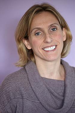 Suzi Witt