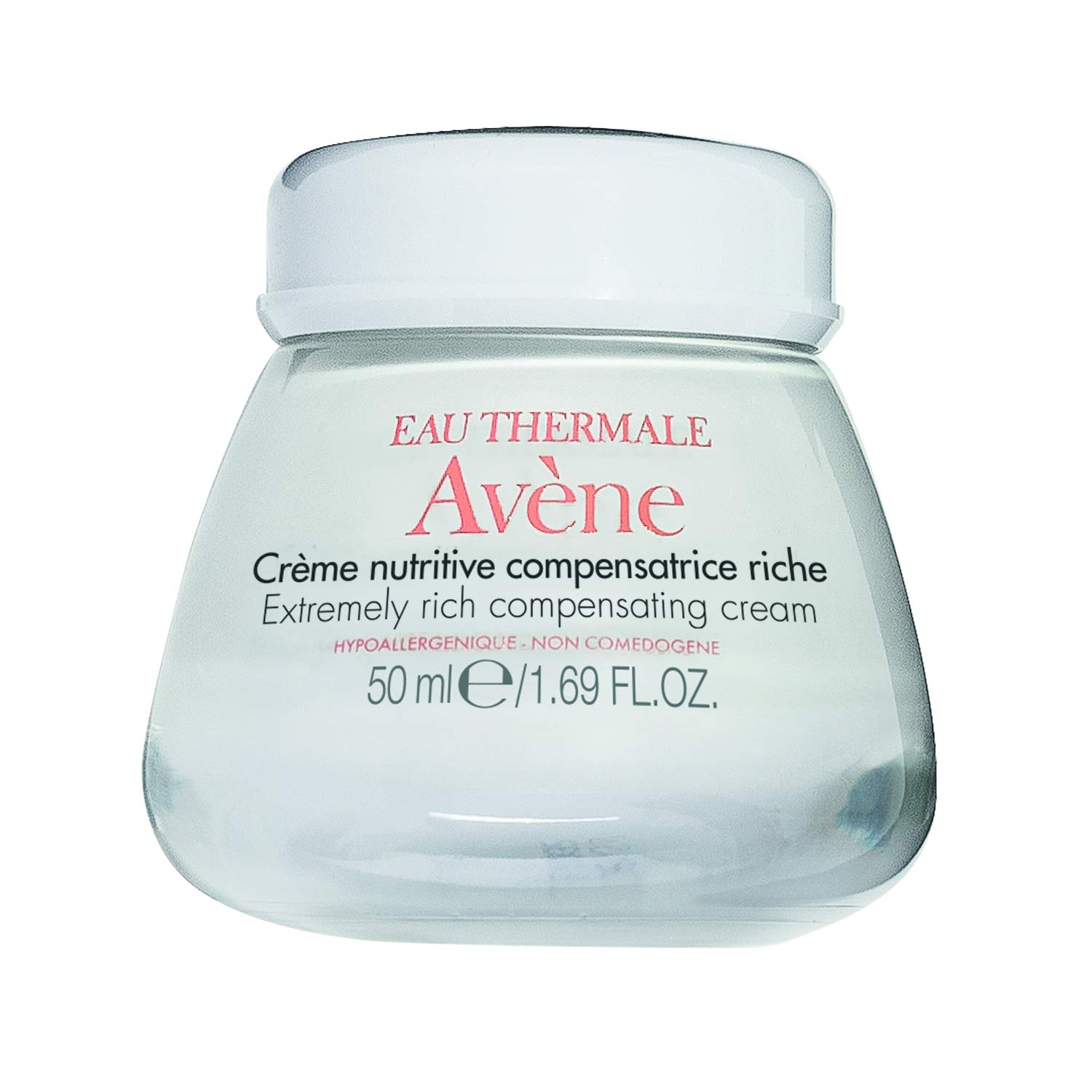 Avene Extremely Rich Compensating Cream 50ml Pierre Fabre B00EXW3WM4