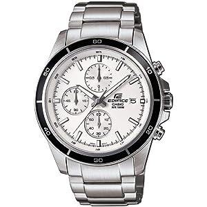 EFR-526D-7AVUDF Casio Wristwatch